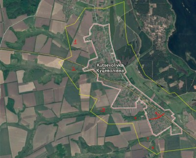 kutsevolovka map border & offsetline700m.jpg