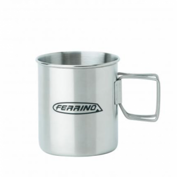 STAINLESS-STEEL-CUP-26fdf.png