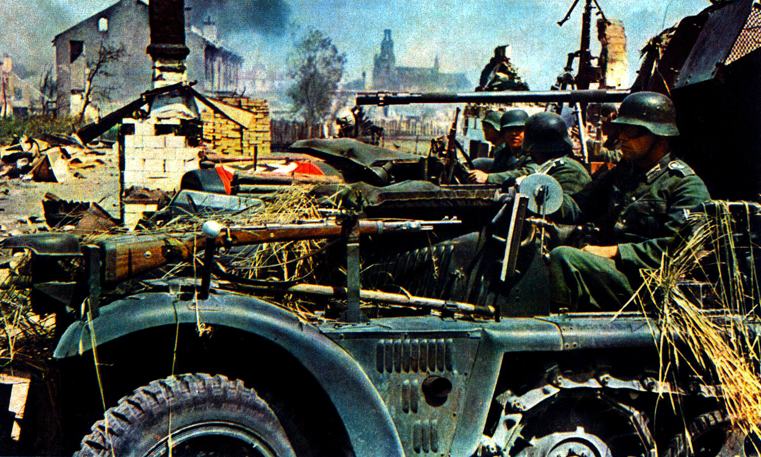 SdKfz_10-4_in_color.jpg