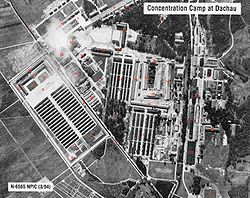 250px-Concentration_camp_dachau_aerial_view.jpg